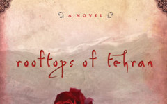 """Rooftops of Tehran"" inspires deeper thoughts on life, human struggles"