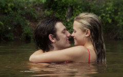 'Endless Love' exceeds expectations of audience