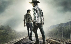 """The Walking Dead' Mid-season Premiere amazes audience"