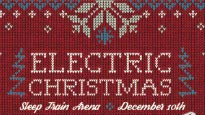 Electric Christmas 2.0 scheduled to showcase new alternative bands