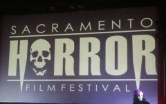 Gore and horror wows Sacramento