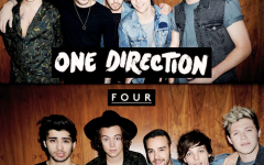"""One Direction's new album """"Four"""" is not one to forget"""