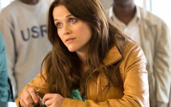 'The Good Lie' sheds light on harsh reality