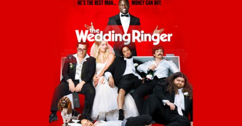 """""""The Wedding Ringer"""" is well worth the watch"""