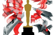 The Oscars lose their golden touch among teenagers, few still tune in