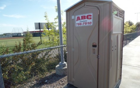Athletic upgrades include plans for much-needed restroom facilities
