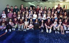 WCTV19 goes to broadcast convention, brings back awards, memories