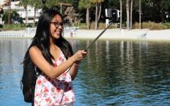 Disney World bans selfie sticks from theme parks, angers visitors