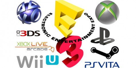 Fall brings newly awaited games and features to their fanbases