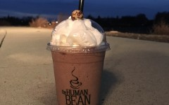 The Human Bean coffee shop opens new location