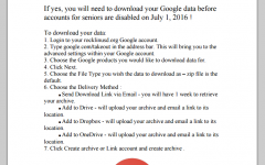 Files from Google accounts can now be saved