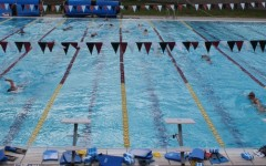 NorCal championship prepares swimmers for upcoming meets