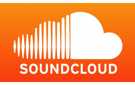 SoundCloud update causes frustration among users