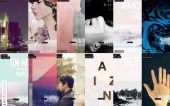 SoundCloud genre #Dream pop envelops the listener in relaxation