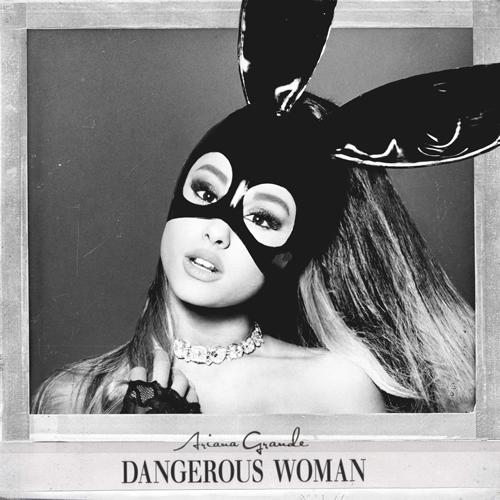 Ariana Grande's 'Dangerous Woman' reaches fans' high expectations