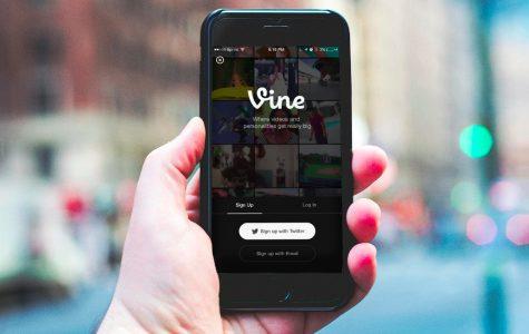 Twitter announces Discontinuation of Mobile App, Vine