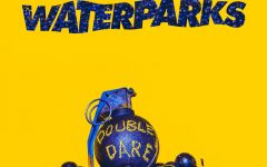 Waterparks makes a splash with debut album 'Double Dare'