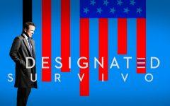 All should watch engrossing political drama 'Designated Survivor'