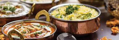 New Indian restaurant Curry Bowl provides amazing culinary experience