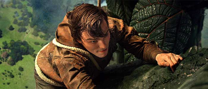 "Photo from the ""Jack the Giant Slayer"" official website, used with permission under fair use."