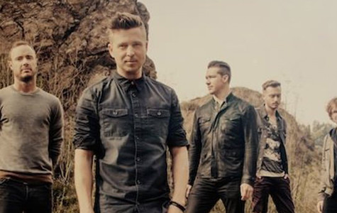 OneRepublic's new album 'Native' pleases old and new fans