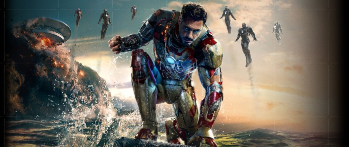 "Photo from the ""Iron Man 3"" official website, used with permission under fair use."