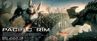 """Photo from """"Pacific Rim"""" official website, used with permission under fair use."""