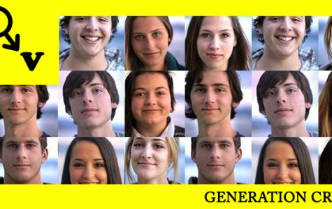Photo from Generation Cryo's official site, used with permission.