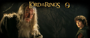 "Photo from ""the Lord of the Rings"" official website, used with permission under fair use."