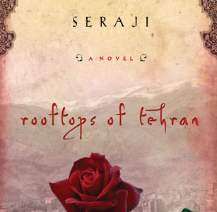 """""""Rooftops of Tehran"""" inspires deeper thoughts on life, human struggles"""