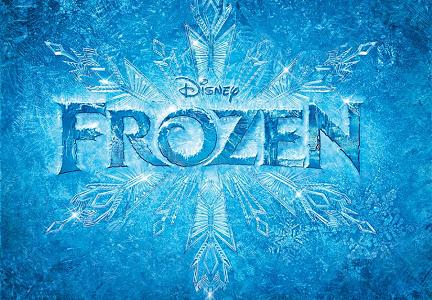 'Frozen' soundtrack gives chills