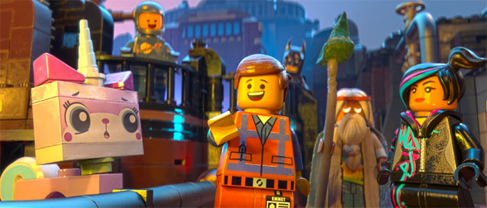 %22The+Lego+Movie%22+scene+used+with+permission.