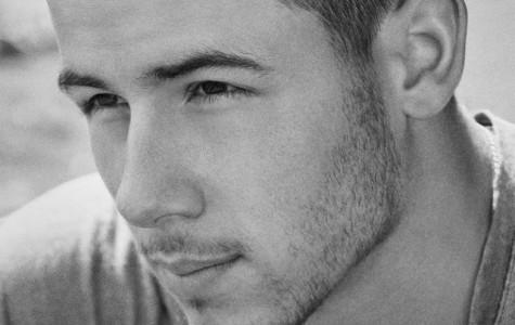 Nick Jonas abandons boy band image with multi-genre eponymous album