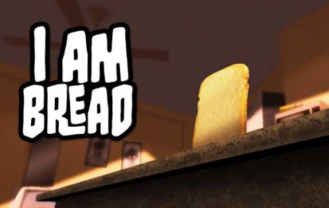 'I Am Bread' surprises with excellent gameplay, mechanics