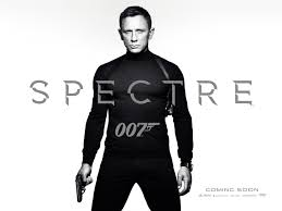 The Spectacular Spectre