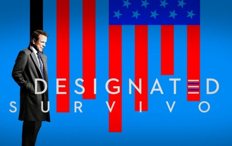 All should watch engrossing political drama 'Designated Survivor'