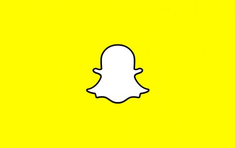 Snapchat update makes daily life easier