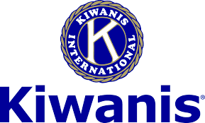 Kiwanis International or more commonly known as Key Club. Photo by KiwanisBrand. (CC-BY-SA-4.0)