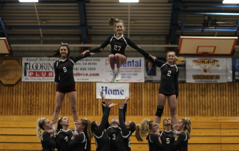 STUNT faces Colfax, Rocklin to kick off season