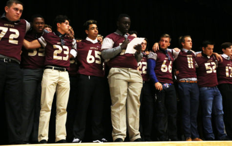 Players, parents display aftershock from Doherty, Rubalcaba resignations