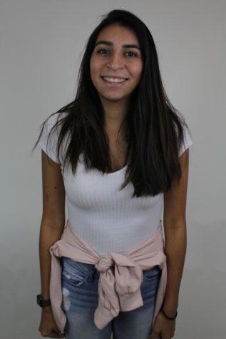 Renese Lopez