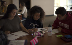 New homework club offers tutoring options, resources