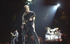 'ReLoad' adds versatility, diversity to Metallica's Collection