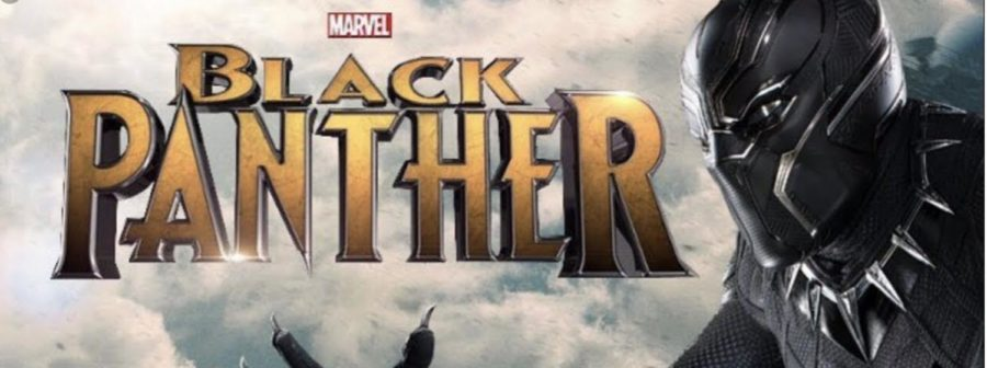 Chadwick Boseman stars in upcoming Marvel movie
