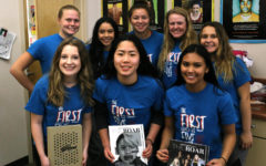 Editors stand up for student expression under California Ed Code 48907