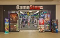 Game stores everywhere are dying