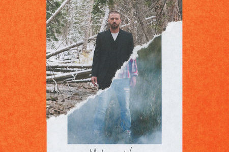 Justin Timberlake brings a new spin on music in his hit album 'Man of the Woods'