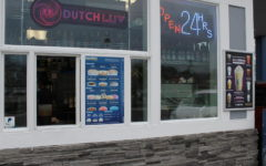 Five Dutch Bros drinks to try