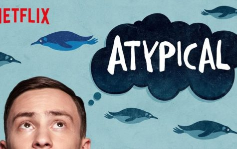 Though flawed, Netflix show 'Atypical' is still good enough to binge