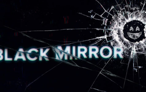 """Black Mirror"" season four's episode diversity was astounding"